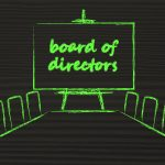 LDA Board of Directors
